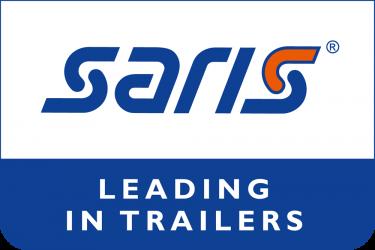 Saris Anhänger kaufen